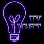 App UV Light App APK for Windows Phone