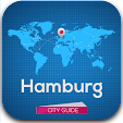 Hamburg Hot.. file APK for Gaming PC/PS3/PS4 Smart TV