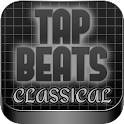 Tap Beats Classical icon