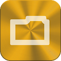 zero File Explorer (Manager) icon