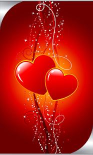 Zvonění Lásky - náhled