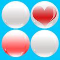 Tippy Tap - Piano Tiles icon