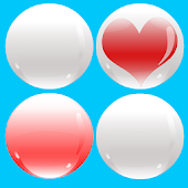 Tippy Tap - Piano Tiles