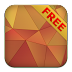 Nexus Triangles LWP Free