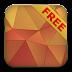 Nexus Triangles LWP Free