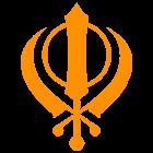 Sikh Gurus icon