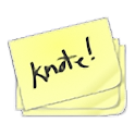 Notes NotePad ToDo List logo