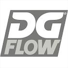 Smart Configurator by DGFLOW icon