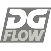 Smart Configurator by DGFLOW