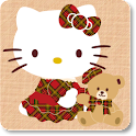 HELLO KITTY Theme56 icon