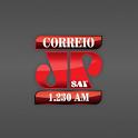 Rádio Correio Jovem Pan SAT icon