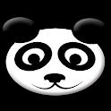 Panda Climb logo