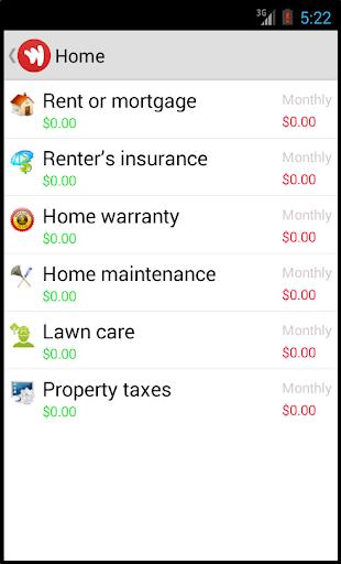 財經必備免費app推薦|ホーム予算管理線上免付費app下載|3C達人阿輝的APP