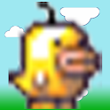 Getting Ducky - Jump! icon