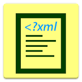 XML Parser Viewer