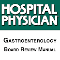 Gastroenterology Board Review icon