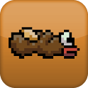 Flappy Turd icon