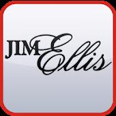 Jim Ellis Auto Dealerships