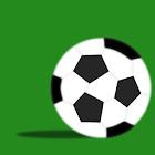 Siam FootBall icon