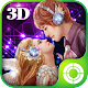 Beat 3D – Game nhay SohaGame
