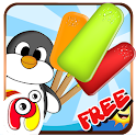 Ice Candy Maker - Kids icon