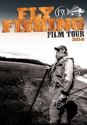 2014 Fly Fishing Film Tour
