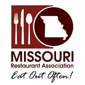 Dine Missouri
