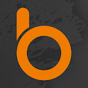 b-bark icon