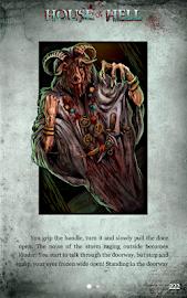 House Of Hell Screenshot 13