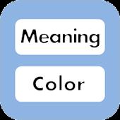 ColorLah