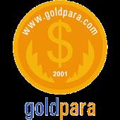GoldPara