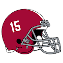 Alabama Recruiting icon