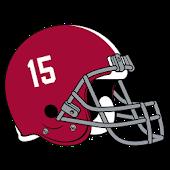Alabama Recruiting
