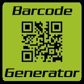 CB Barcode ReGen
