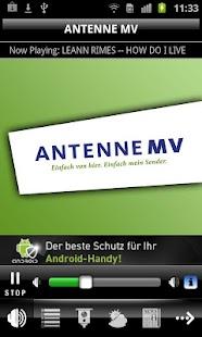 玩免費音樂APP|下載ANTENNE MV app不用錢|硬是要APP