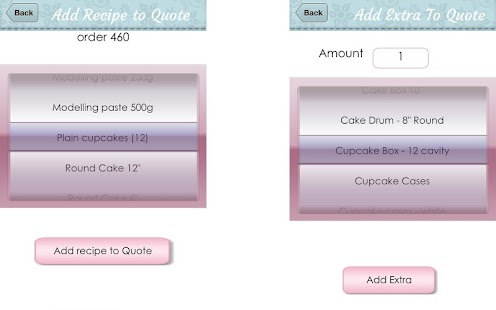 How Much To Sell Cake Pops For Uk