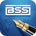 BSS MBC icon