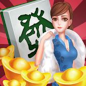 Mahjong Rich 16