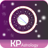 Astrology-KP