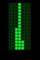 Screenshot of Stack Up