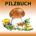 Pilzbuch PRO icon
