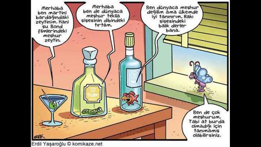 玩社交App|BoM KarikatüR免費|APP試玩