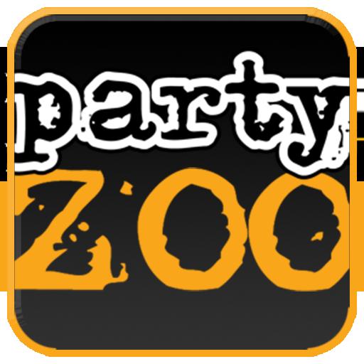 Partyzoo