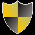 Chặn cuộc gọi (Blacklist) logo