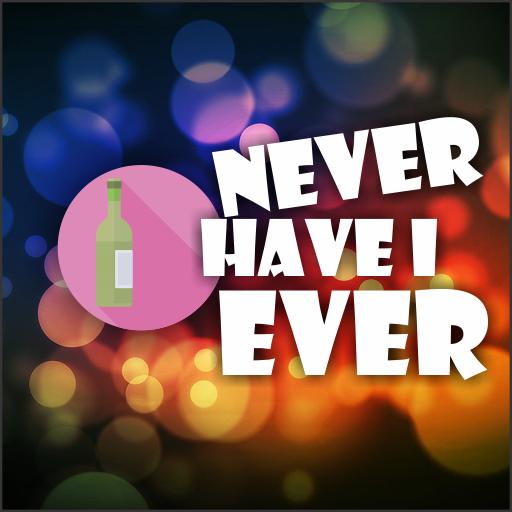 I've Never
