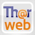EditYourWeb icon