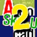 Autocad Skill Up II(Eng) logo