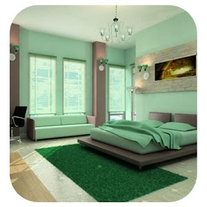 Green Room Painting Ideas Android Apps On Google Play