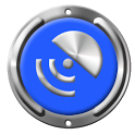 GeoBlazeLite icon