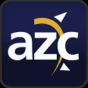 azcentral icon